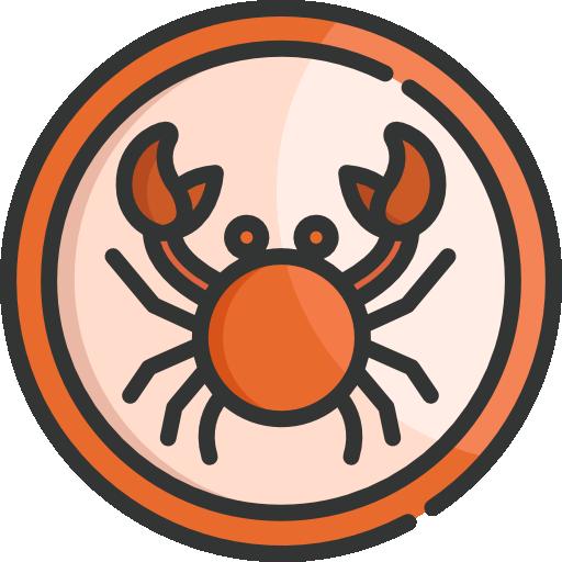 Знак Зодиака Рак-начальник