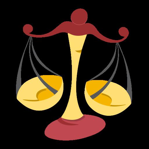 Знак Зодиака Скорпион 24 октября  22 ноября  деловой
