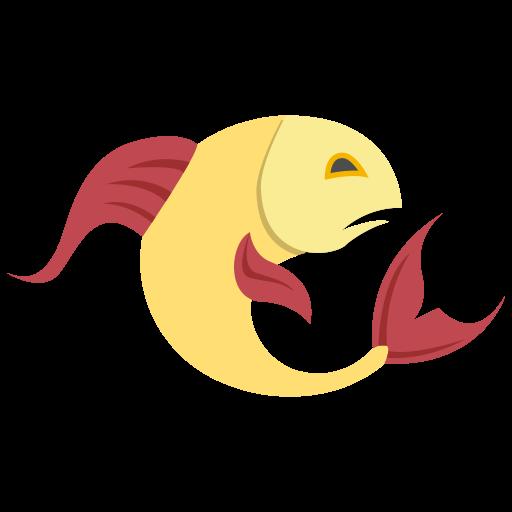 Гороскоп черты характера рыб мужчин