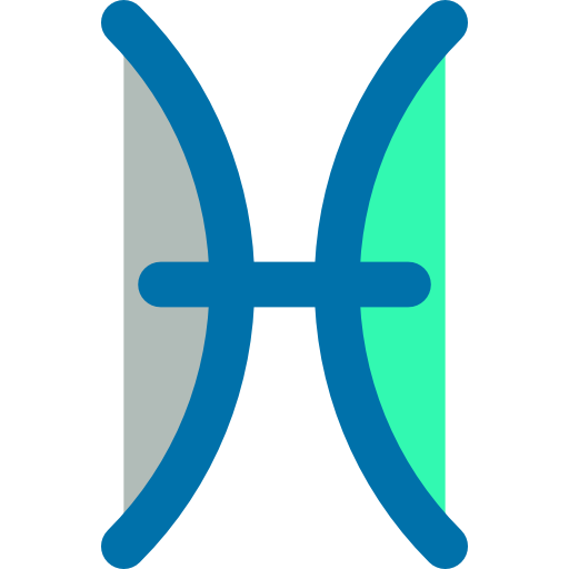 Знак зодиака Весы мужчина Характеристика мужчины Весы в