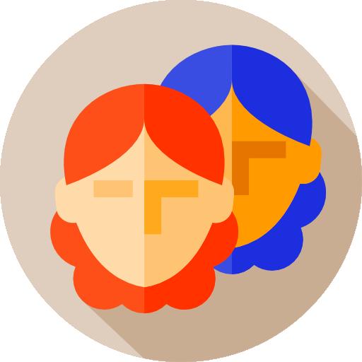 знак зодиака стрелец совместимость со знаком зодиака козерог
